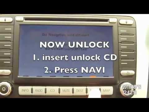 Vw mfd2 navigation dvd torrent new version