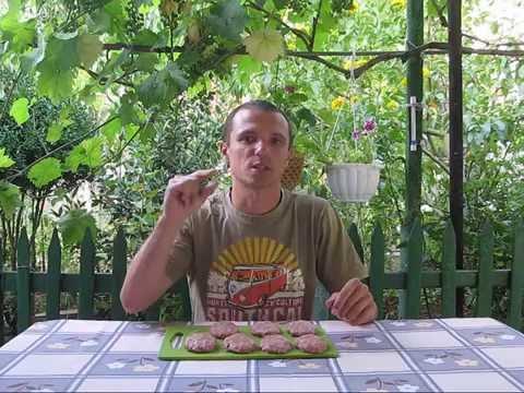 Котлеты, тефтели и фрикадельки. Базовые блюда из мясного