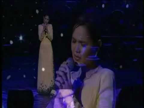 Siti Nurhaliza @ Royal Albert Hall  Bukan Cinta Biasa