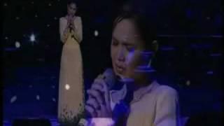 Siti Nurhaliza @ Royal Albert Hall - Bukan Cinta Biasa
