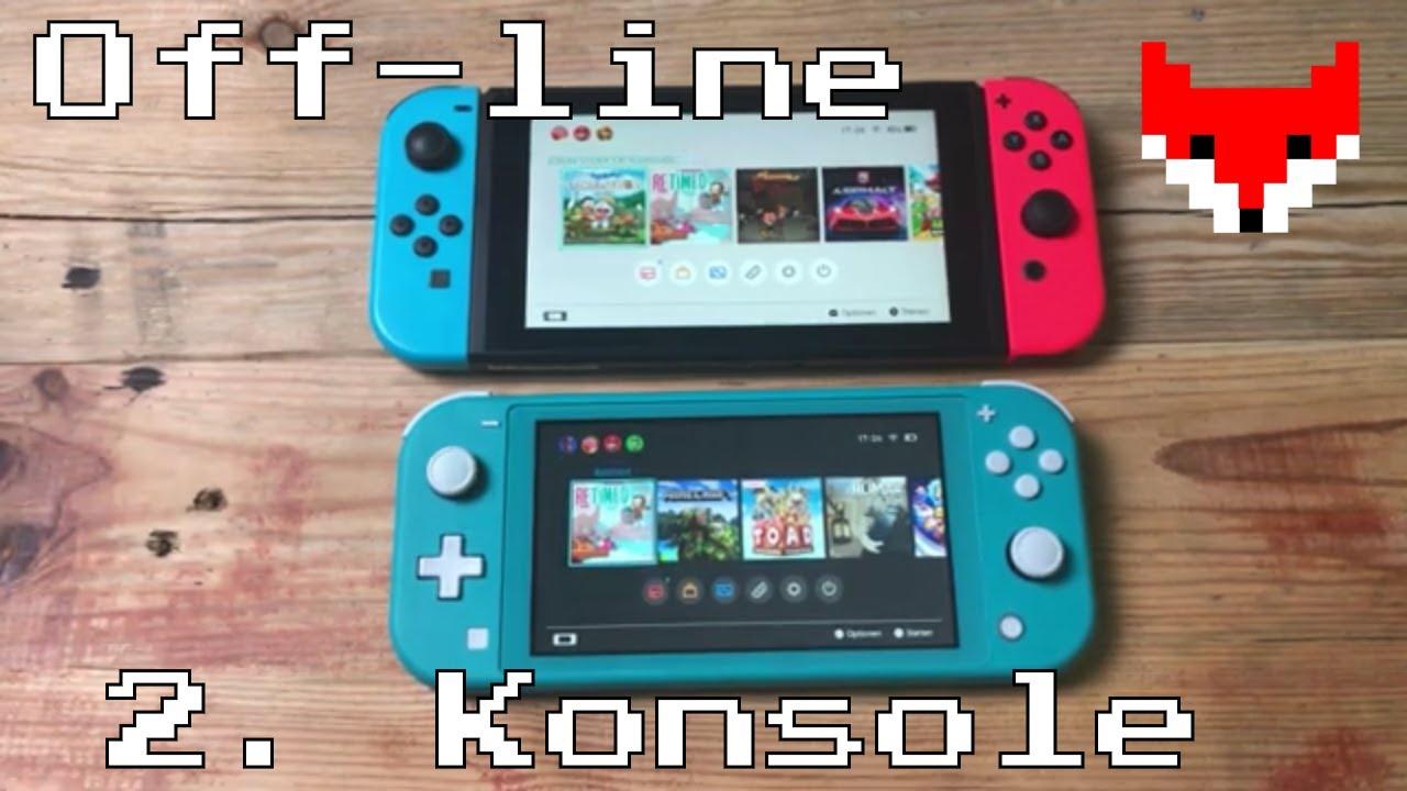 Switch Spiele Kostenlos