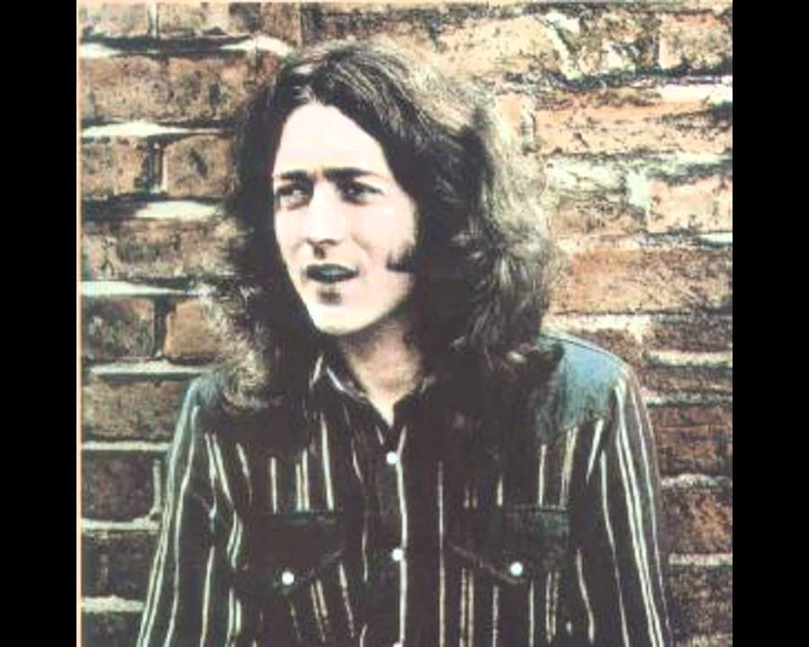Lyric rory lyrics : Rory Gallagher - I Fall Apart - YouTube