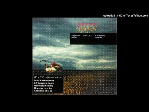 Depeche Mode • Leave In Silence [ᴅᴛꜱ ᴇᴅɪᴛɪᴏɴ] mp3