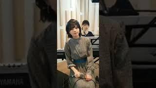 Takeuchi Yume - Rose Poems