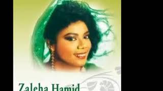 Download Lagu Zaleha Hamid  Engkau Lukakan Hatiku mp3