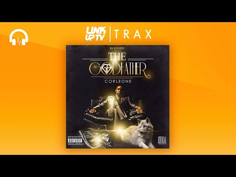 Corleone - No Joke Biz | Link Up TV TRAX