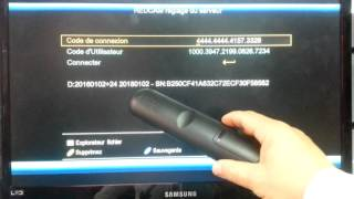 nagesat GI-500 silver free ip tv and redcam