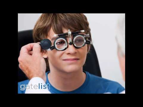 20/20 Optometry of Silicon Valley – See Your Best – San Jose CA 95131