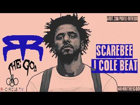 Scarbee Prod RR J Cole x Kendrick Lamar x Nas Type Beat