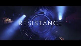 RESISTANCE Worldwide Recap (Official 4K Aftermovie)