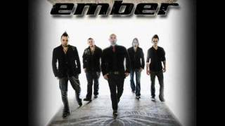 In The Rain - Ember