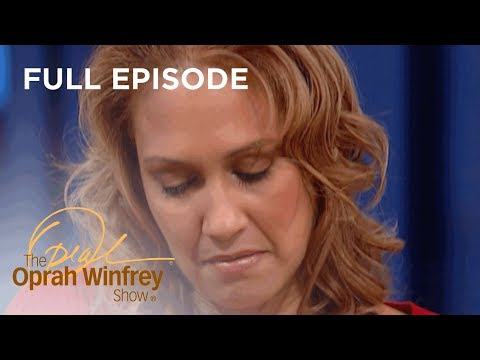 A Mother's Nightmare Captured On Tape Part 2 | The Oprah Win