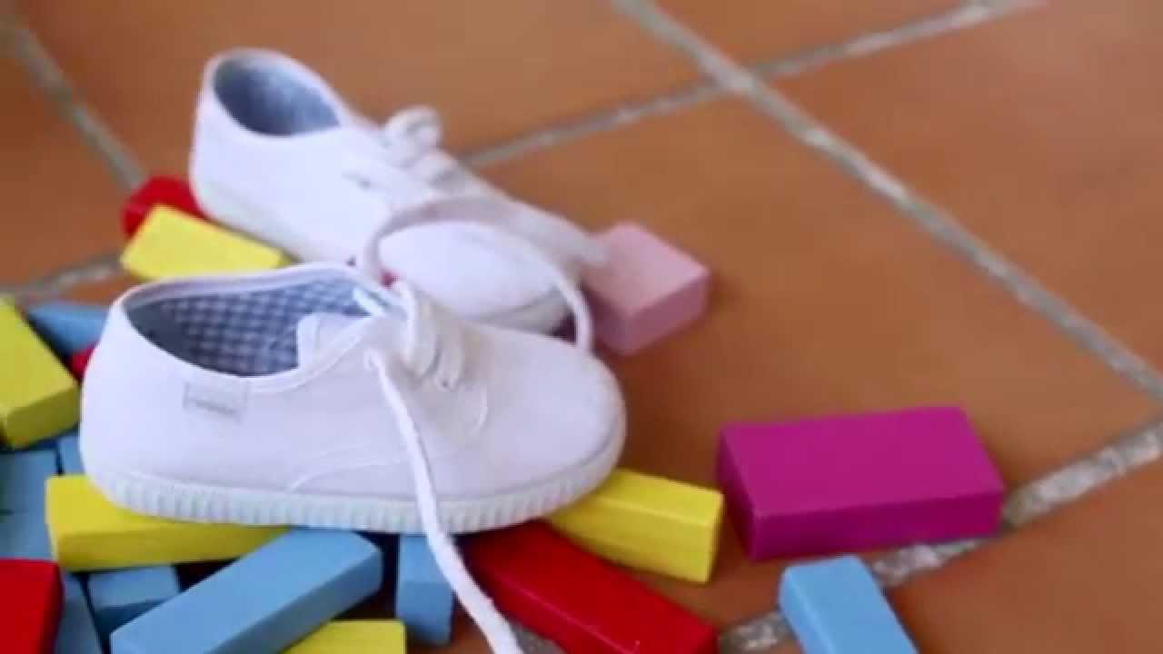 Niños Niñas Zapatillas De Baratas Pisamonas Para LonaPlayeras W2eEHIYD9