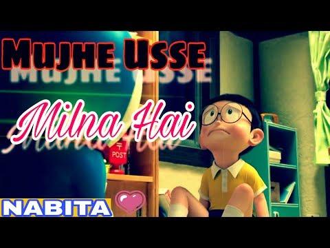 Nabita Love Shizuka vs Honey Singh song Most Watch Cute Love Status Siftaan Lyrics