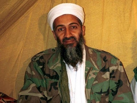 15% of Ohio Republicans Credit Romney, Not Obama, for Killing Osama Bin Laden