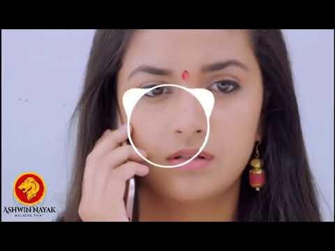 Super Khiladi 3 ❤️ Vs Super Khiladi 4 ❤️ Full Romantic Tone Mix || By Pk TV