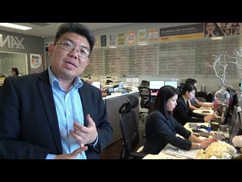 Back Stage Tour: Transaction Coordinators Customer Service Team