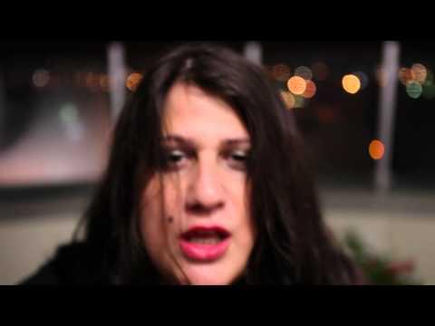 Нюша - Выше / Nyusha - Vishe (Videocover)