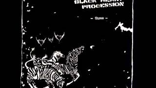 The Black Heart Procession - Three (Full Album) 2000