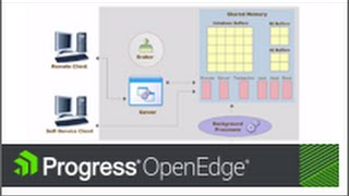 OpenEdge: Tuning Database Buffers Online