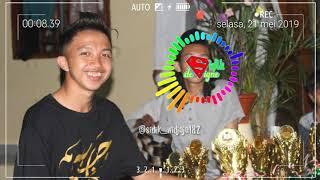 Heavy birthday - Endank Soekamti feat sopo ... Selamat ulang tahun