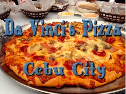 cheap dating restaurants in manila