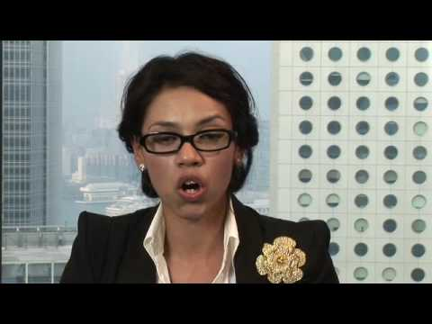 Colinvaux's Law of Insurance in Hong Kong - Nisha Mohamed LL.B, PCLL, LL.M