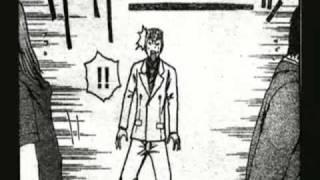 GTO Shonan 14 Days Chapter 1 (Part 1)