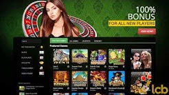 Club Gold Casino Video Review