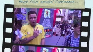 Cantonese Fish