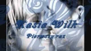 TOP 20 Najlepsze polskie romantyczne piosenki (1część)