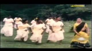 Download naan thai mp3 illamal songs illai tamil free movie