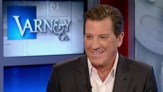 Senate health care bill has no room for competition: Eric Bolling