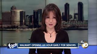 10News Latest Headlines | March 24, 7am