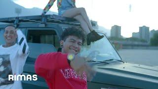 Emborracharme - Big Soto X Neutro Shorty ( Video Oficial )  ...