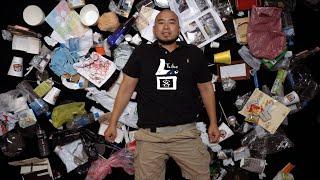 台客劇場》便利人生一週累積多少垃圾? thumbnail