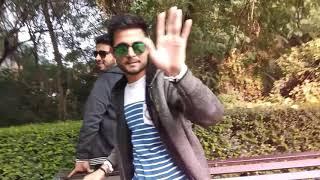 Aankh marey Dance cover | Simmba | Kumar Sanu | Mika Singh | Neha Kakkar