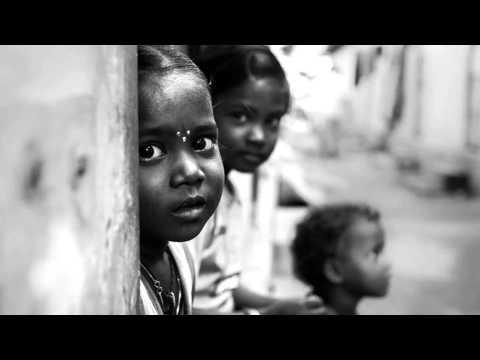 Cesária Evora - Lua Nha Testemunha (Mahesh Photography)