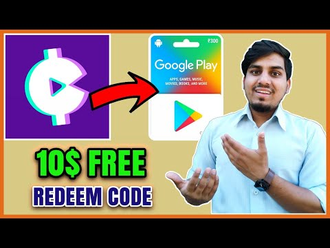 Google Play Gift Card In 2020 | Current App  | Paypal Gift Card