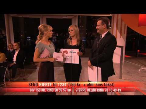 Tv2 charlie program