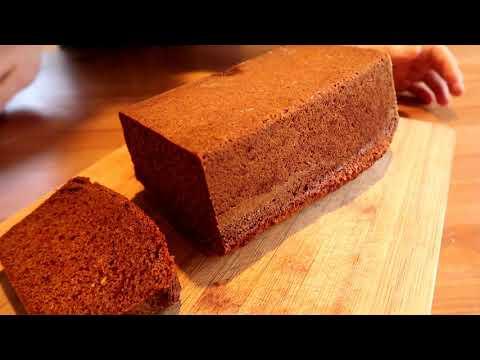 le-secret-de-la-meilleure-recette-de-pain-d'épices-!-👌🔝