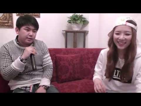 [8] Rap star '타이미'(Tymee) 홍대 깜짝 게스트!! - KoonTV