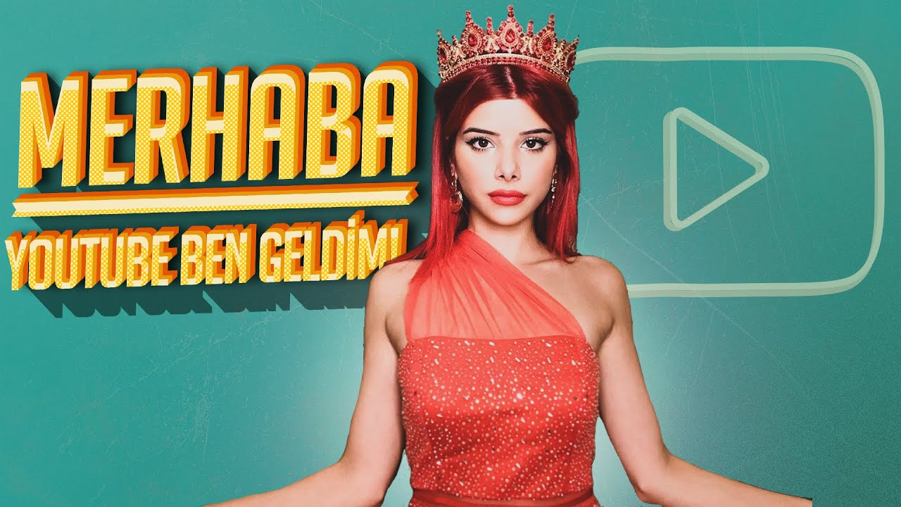 Download Merhaba YouTube ! ( İlk Video & İlk Dövme )