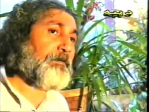 KERMANSHAH MUSIC......Abbas Kamandi