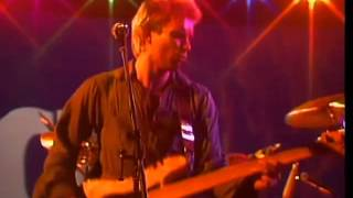 The Police - Roxanne (live)