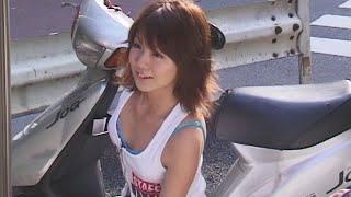 Sakura Mizutani [2004] 水谷さくら 動画 11