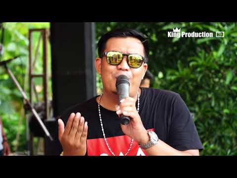 Ora Bagus - Irwandi RE - Arnika Jaya Live Desa Karangsari Waled Cirebon Sabtu, 3 Maret 2018