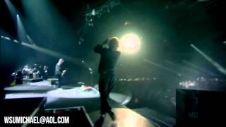 Coldplay - White Shadows --Live Remix--(synced with album version)