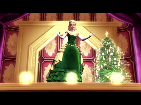 Barbie Full Movie Christmas Carol - Movie Download