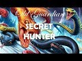 How to play Secret Hunter (Hearthstone Boomsday post-nerfs deck guide)